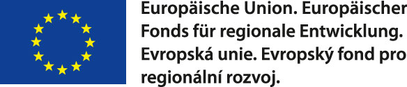 https://www.sn-cz2020.eu/media/de_cs/downloads_tschechisch/Emblem_Europaeische_Union_mit_Verweis_Fonds_Farbe.jpg