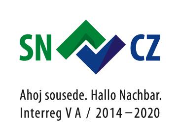 Logo SN-CZ